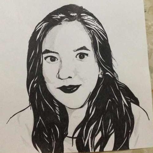 Cantika Febrisya's avatar