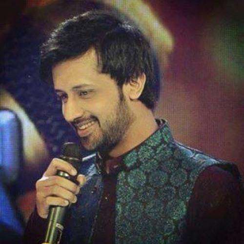 DuAa ZaHiD :)'s avatar