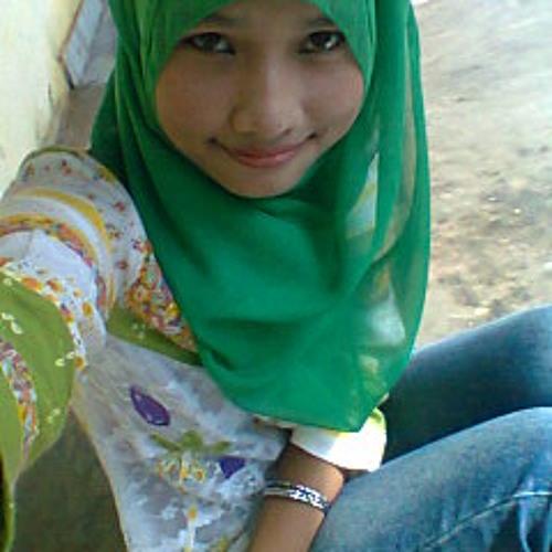 Julita effendi's avatar