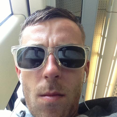 Adam Gibbs 1's avatar