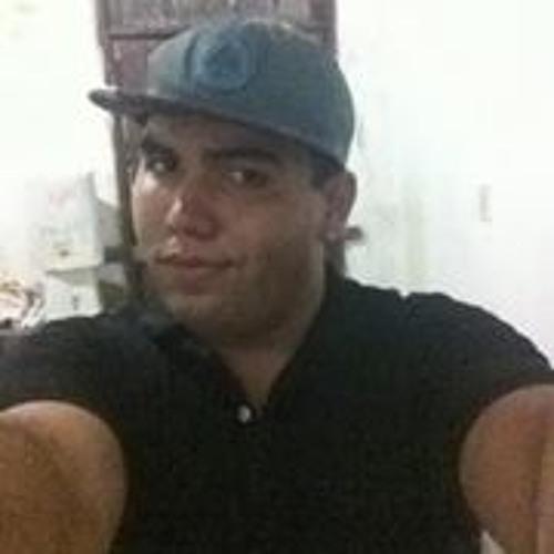 Felipe Florencio 3's avatar