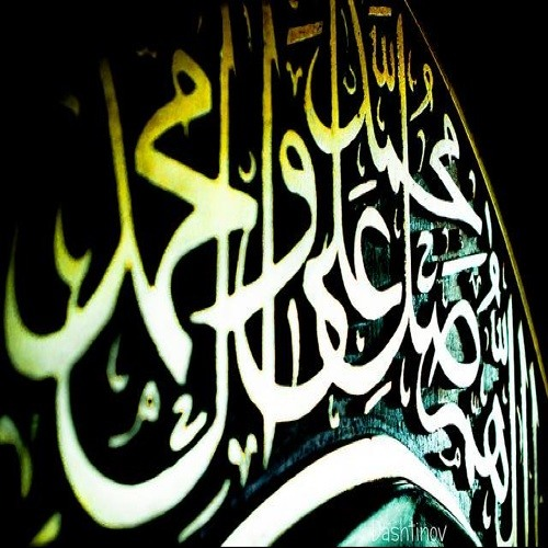 hasan alsafi's avatar