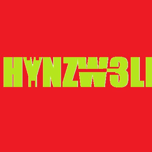 Hynzw3ll's avatar
