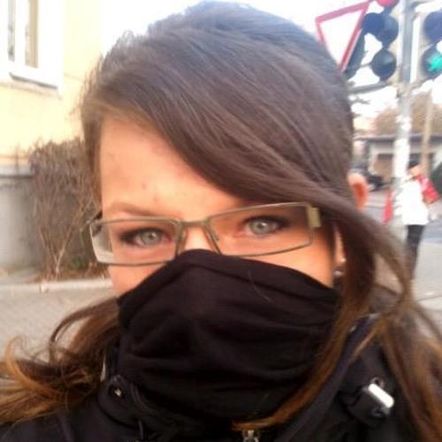 Mirjam Lehmann's avatar