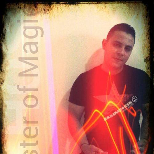 Mohamed ELsowerkey's avatar