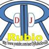DJ RUBIO - PIZZICATO (ORIGINAL MIX) FD FELIZ NAVIDAD:D Portada del disco