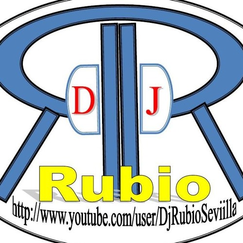 NAUGHTY BOY ft. SAM SMITH - LaLaLa ( DJ RUBIO REMIX )