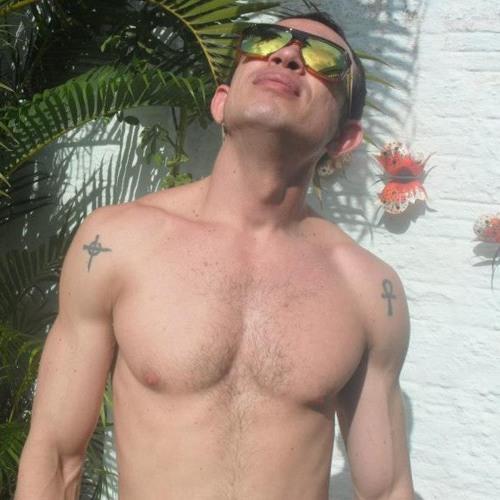 Regiano Costa's avatar