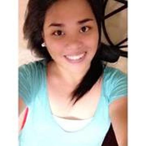 Jacqueline Abital's avatar