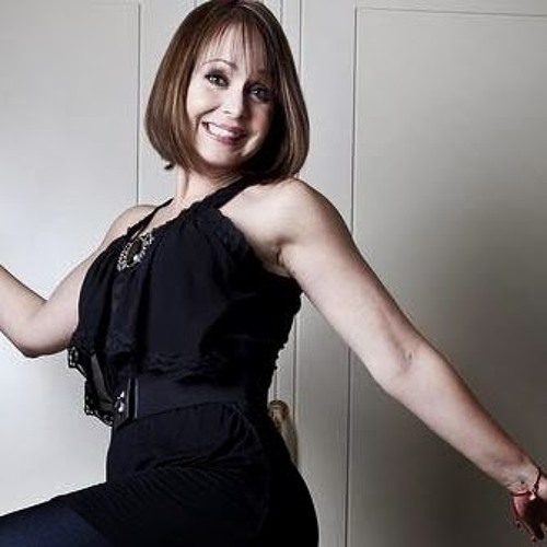 Wanessa Spanic's avatar