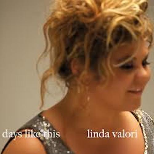 Linda Valori's avatar