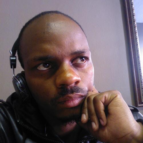 Ngxito Vitja's avatar
