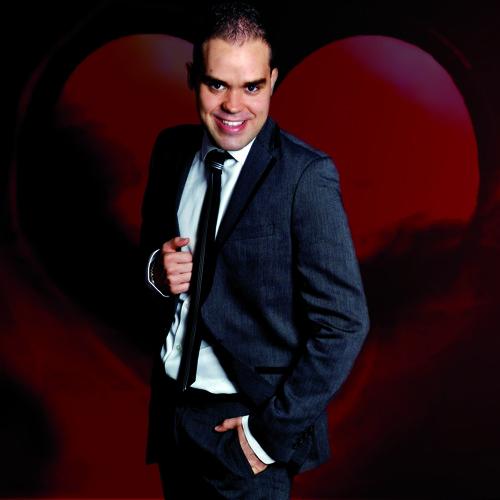 Adrian Minguez Arranz's avatar