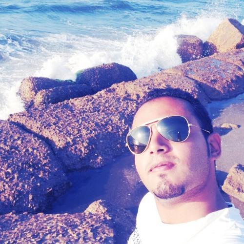 A7med.7amam's avatar