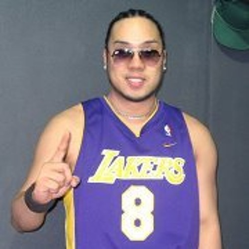 D.J. Q's avatar