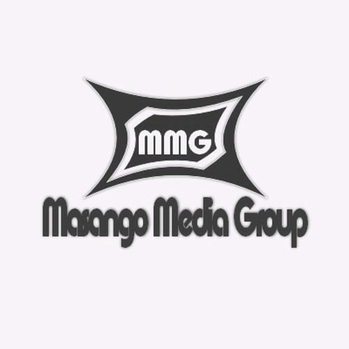 Masango Media Group's avatar