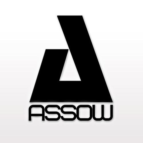 Assow's avatar