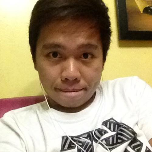Roldmagallanes's avatar