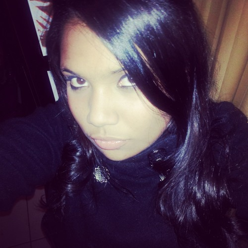 roxie2906's avatar