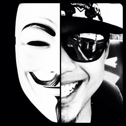 MohamadIsa Razali's avatar
