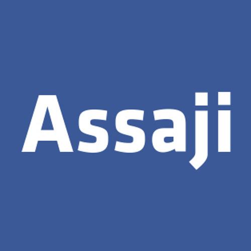 assaji_'s avatar