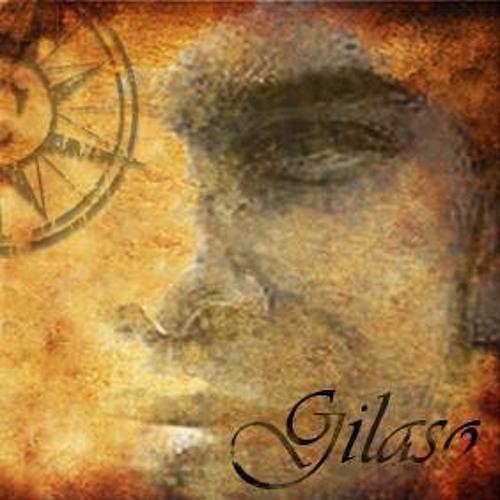DJ Gilaso's avatar