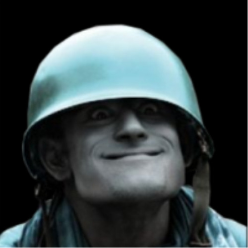 xNuclear's avatar