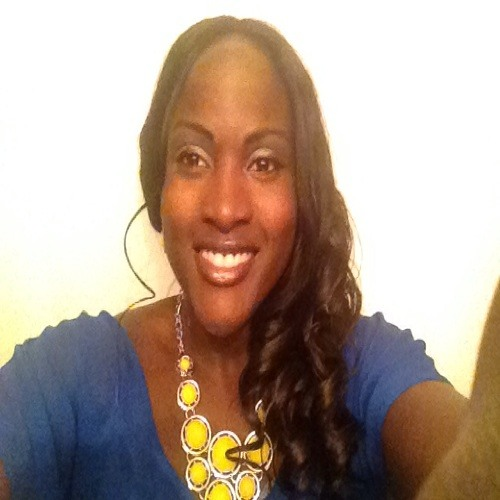 ClassyHaitian's avatar