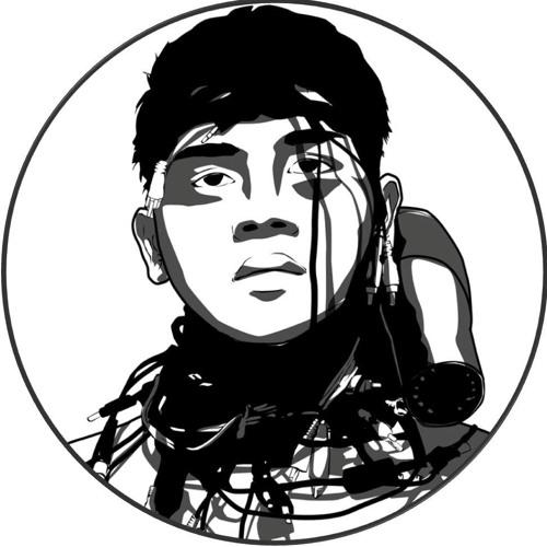 Lloyd Cadena's avatar
