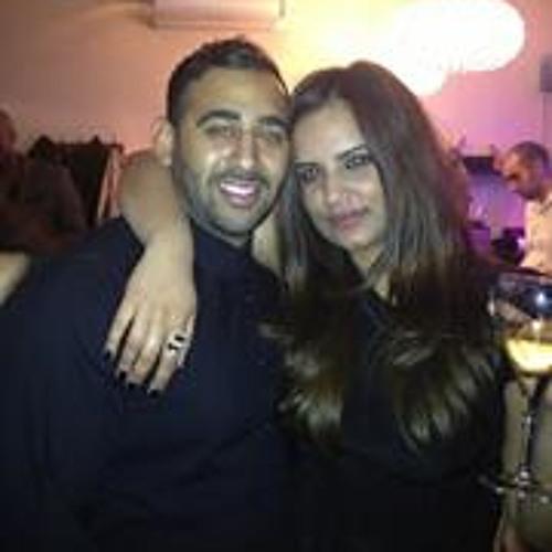 Samir Patel 21's avatar