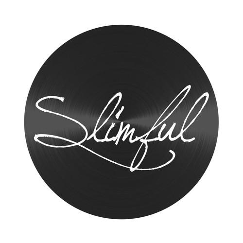 slimful - josé (snippet)