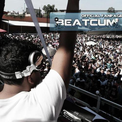 Beat Cum's avatar