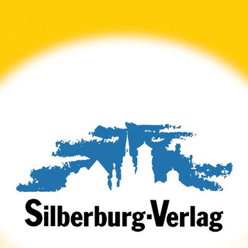 silberburg's avatar