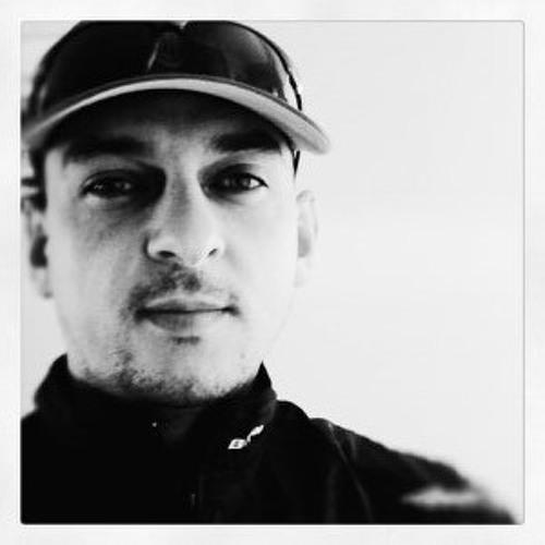 Przemek30's avatar