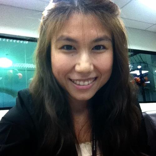 jillyjilloo's avatar