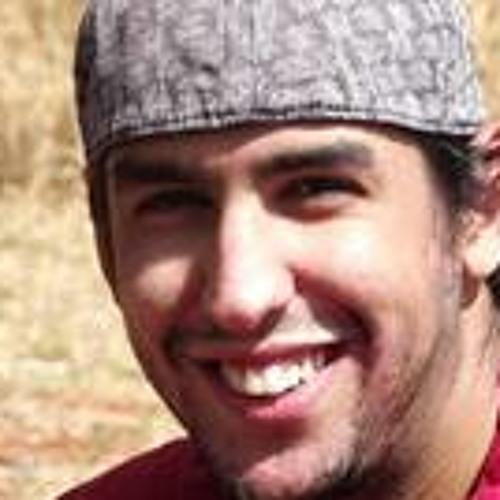 Italo Mazzucato's avatar