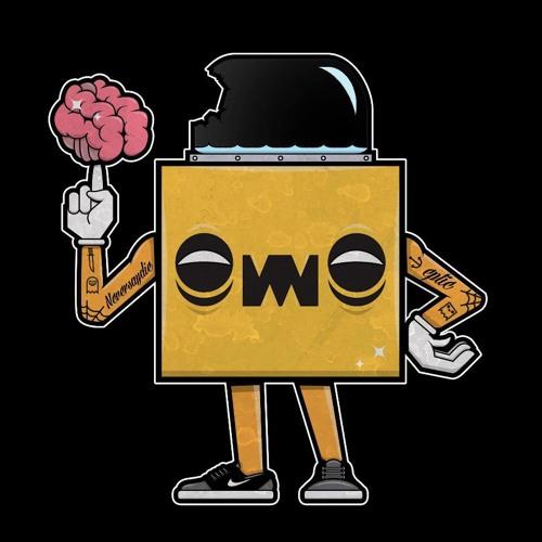 realsound16's avatar