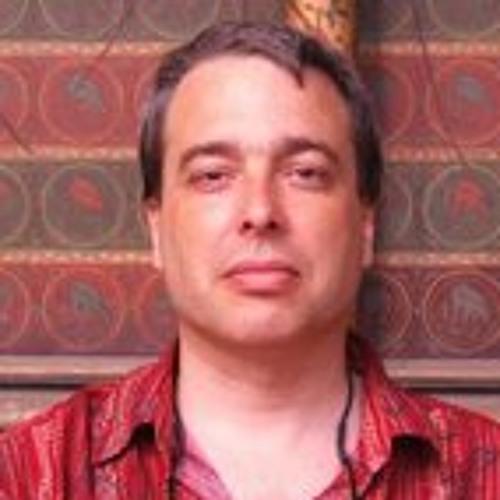 Pierre Frédérick's avatar