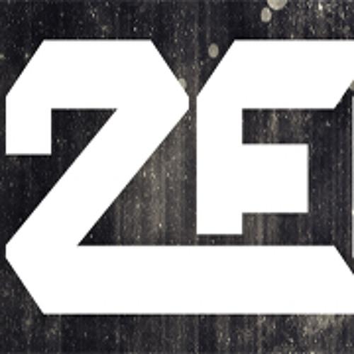 2Equ's avatar