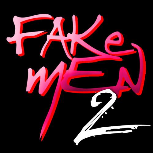 fakemen2's avatar