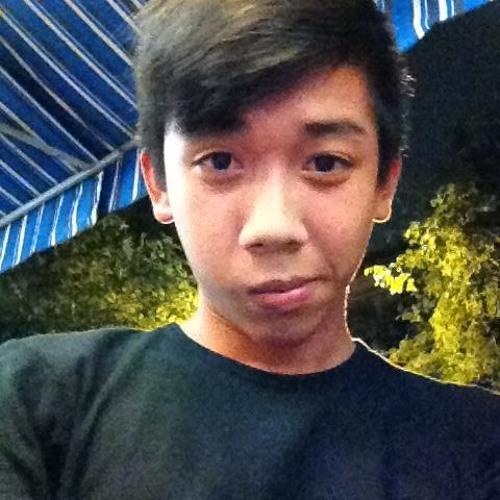 Gà Lắk's avatar