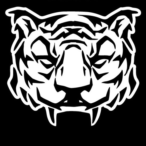 Outsiders Agency's avatar
