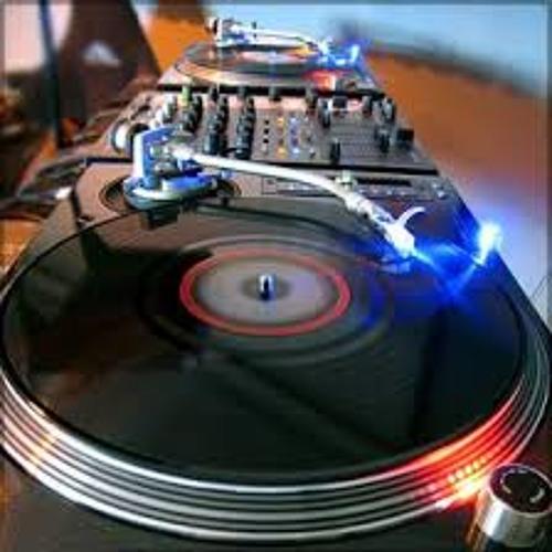DJ WILMER LAMUS's avatar