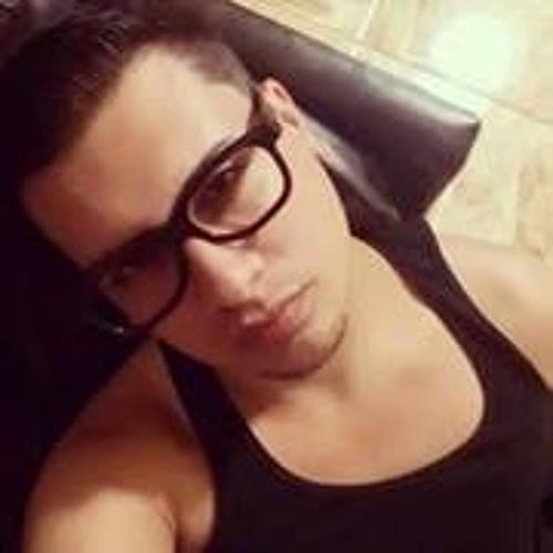 Angel Perez 119's avatar