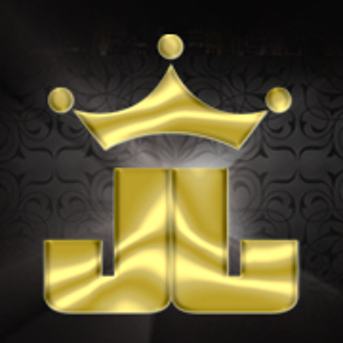 Jumping Jacks NL's avatar