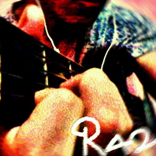 raz412's avatar