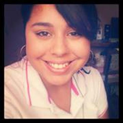 Malu Andrade 3's avatar