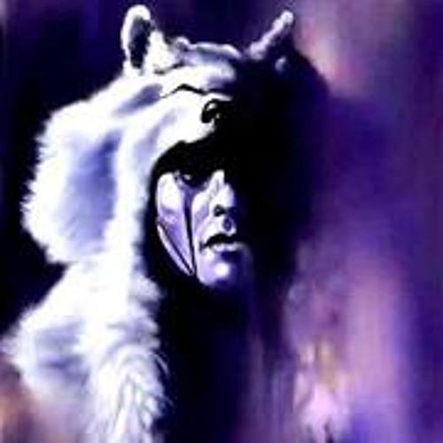 Sean McQuaid 3's avatar