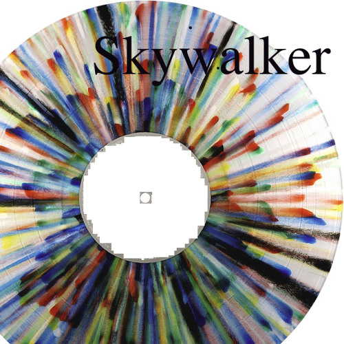 Prod Skywalker's avatar