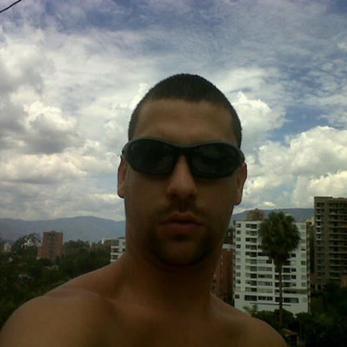 Pauloortiz's avatar